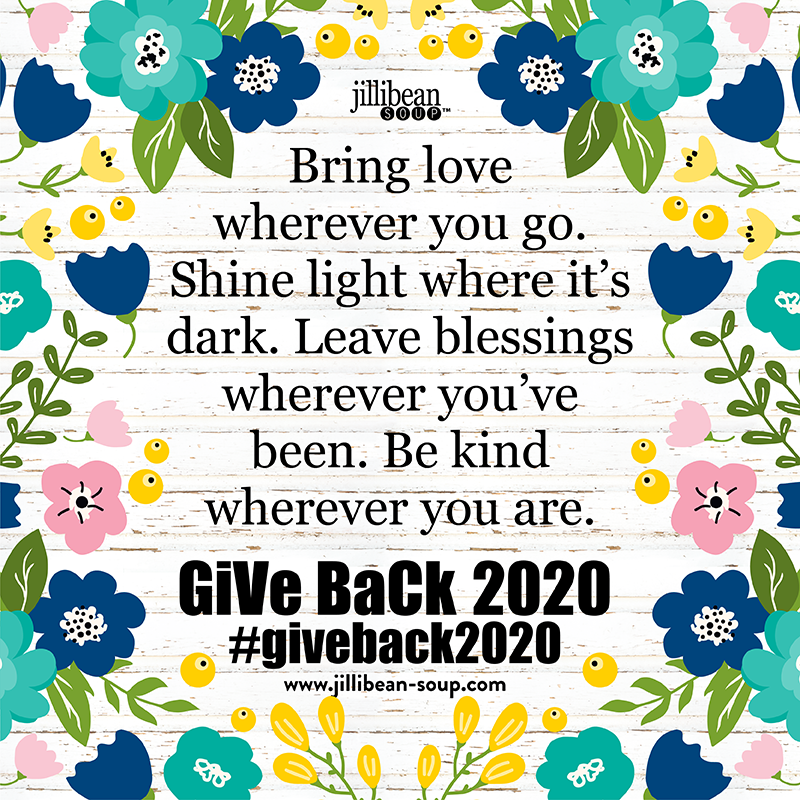 Giveback 2020 Quotes-02