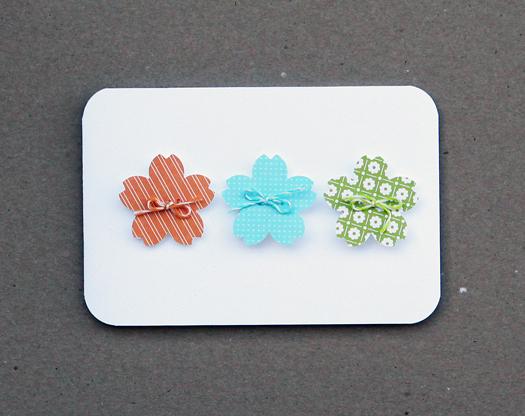 Card-Linda-Flowers