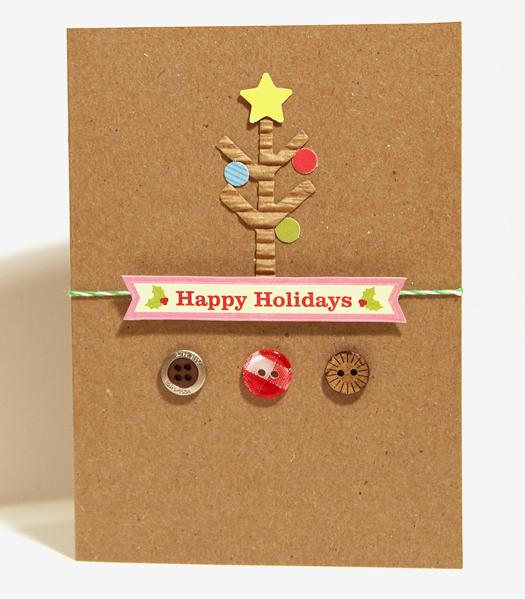 Card-Linda-Happy Holidays