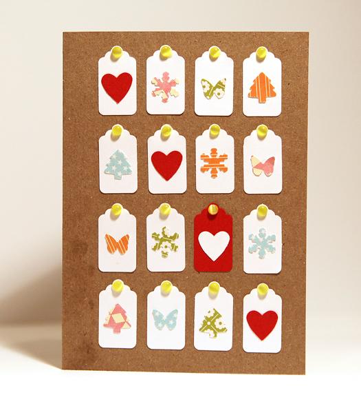 Card-Linda-Heart