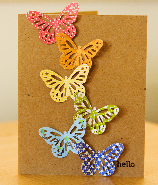 Card-Linda-Hello