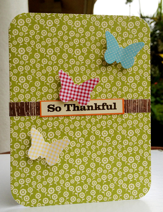 Card-Linda-So Thankful