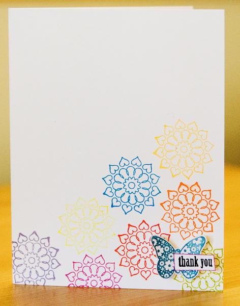 Card-Linda-Thank You