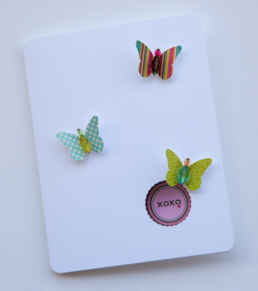 Card-Linda-XO
