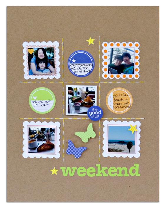 Layout-Linda-Weekend
