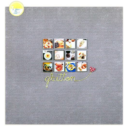 LO-Linda-Glutton