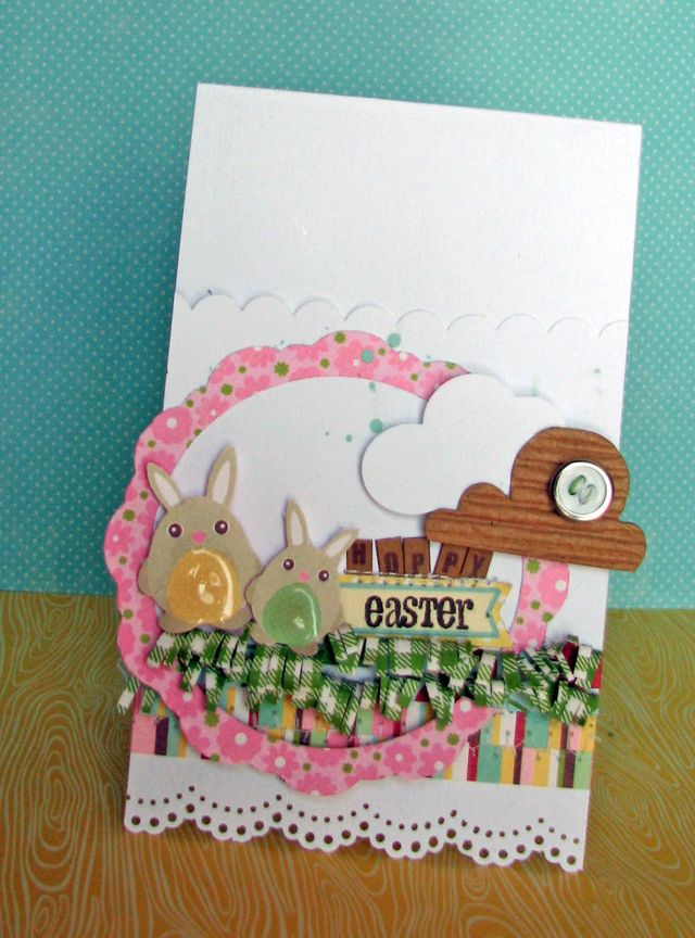 Card-Nicole-Hoppy Easter