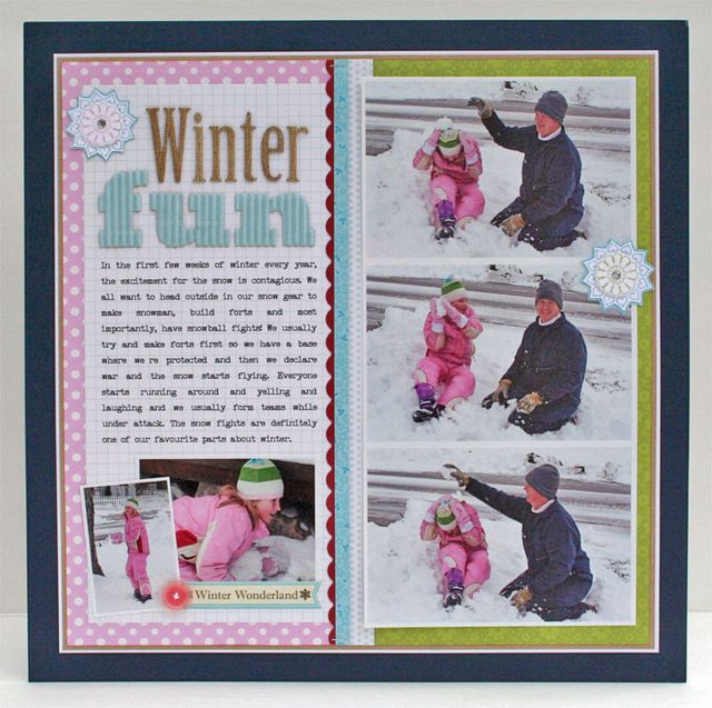 LO-Stephanie-Winter Fun