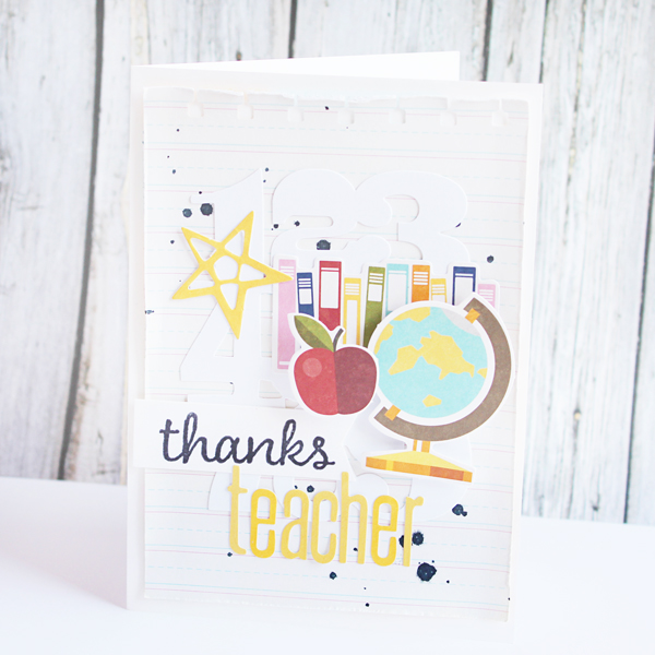 Gail-Thanks-Teacher-card