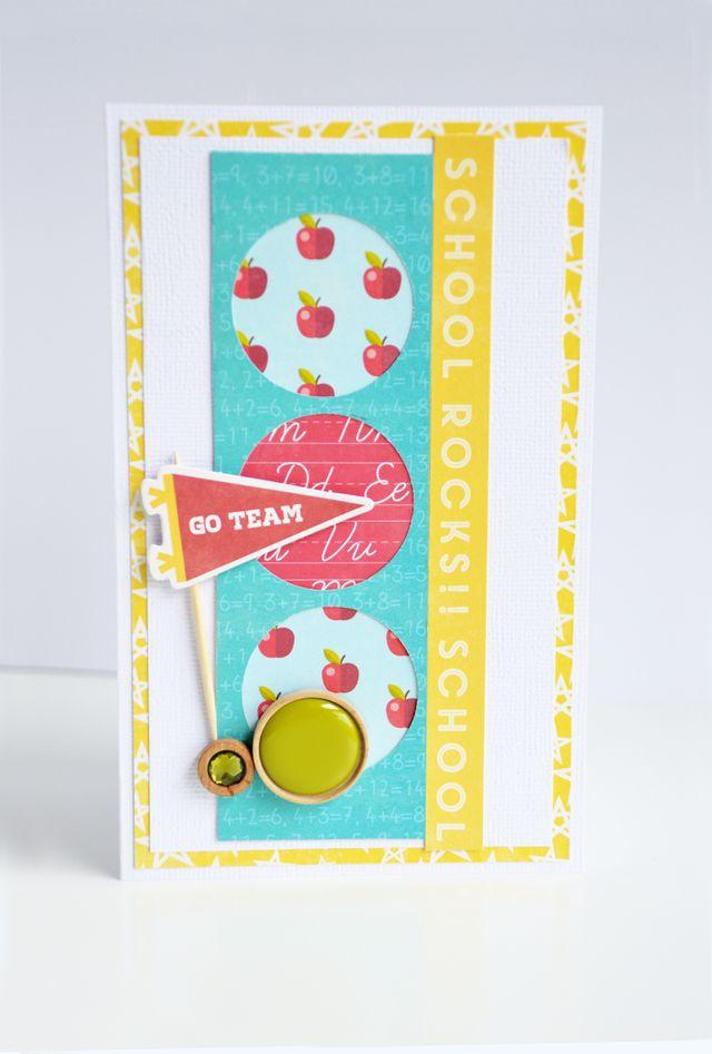 Jillibean Soup_Leanne Allinson_card_go team_a