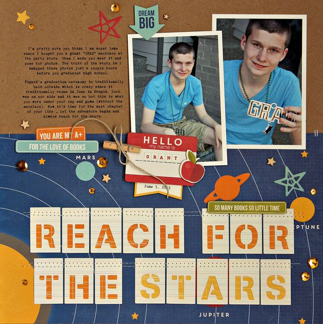 Summer-JBS-reach-for-the-stars