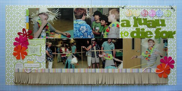 Layout-aly a luau to die for_small