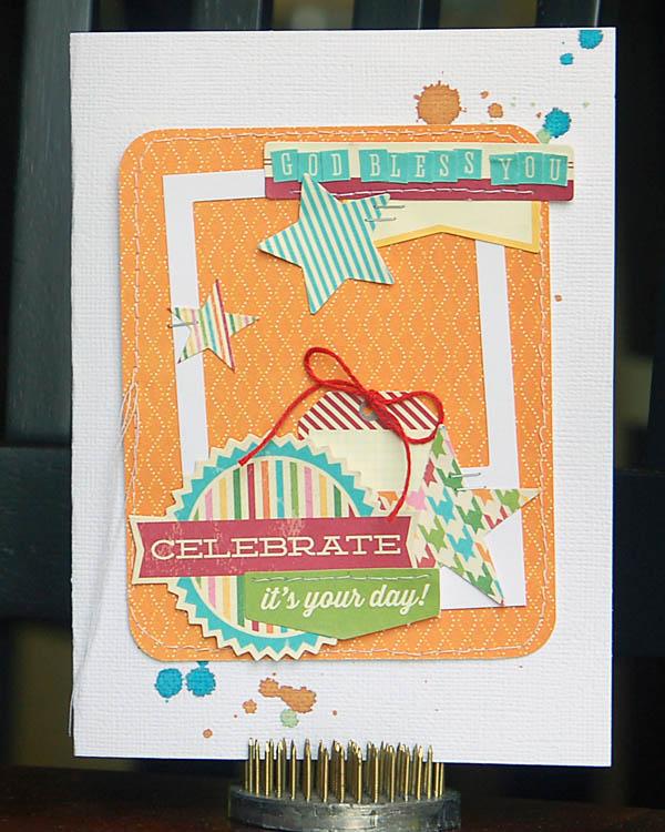Card-Amy-Celebrate