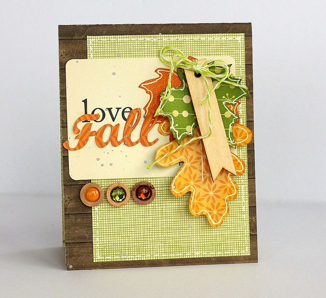 Card-Sarah-Love Fall