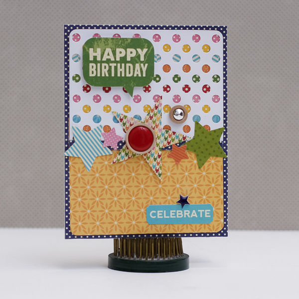 DianePayne_HappyBirthday_Card-1