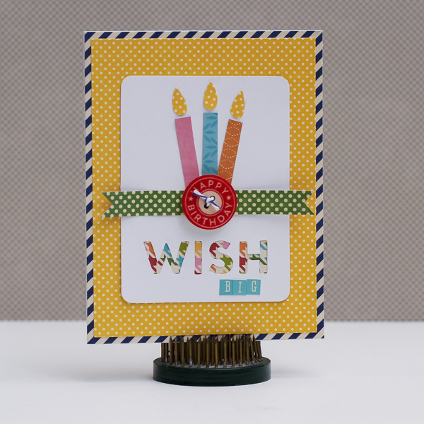 DianePayne_WishBig_Card-1