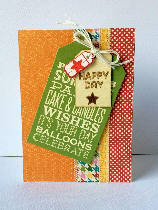 Happy Day Tag Card Pfolchert (768x1024)