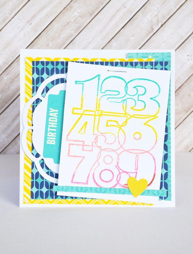 Jillibean Soup_Leanne Allinson_card_birthday