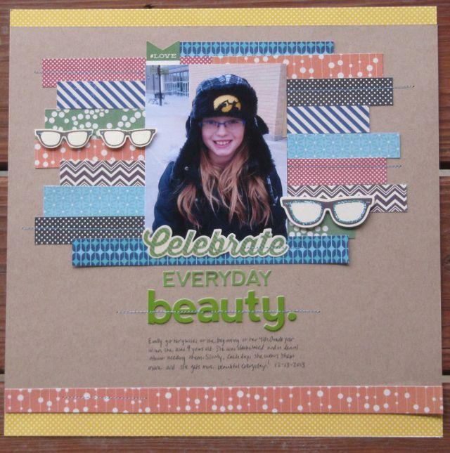 LO-Jen-Everyday Beauty