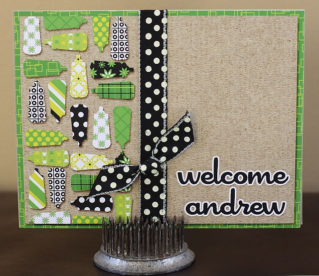 Card-Celeste-Welcome Andrew