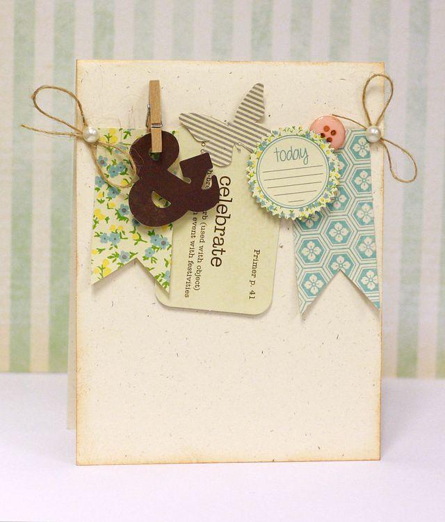 Card-Cindy-Celebrate Today