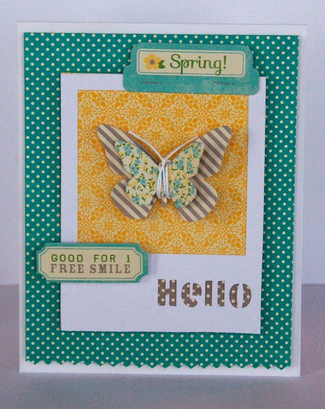 Card-Kimber-Hello Spring card1 copy