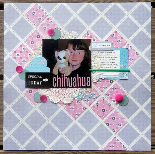 LO-Jen-Chihuahua Love
