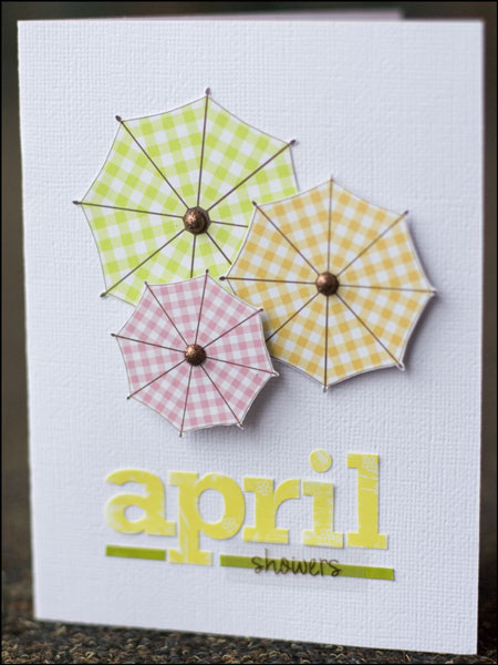 Card-cindy aprilshowers