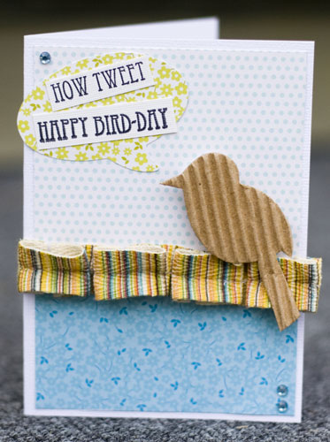 Card-cindy Happy-Bird-day-card
