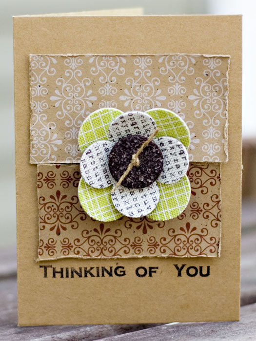 Card-cindy thinking-of-you-card1
