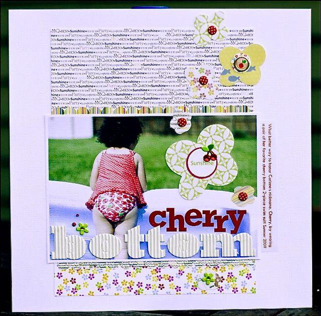 Layout-cindy cherry-bottom1enhanced