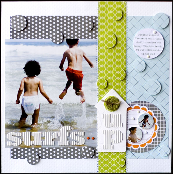Layout-cindy surfsup1