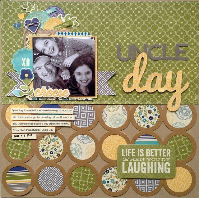 KristineDavidson-UncleDay