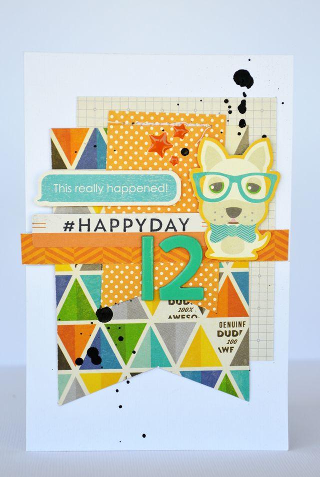 Jillibean Soup_Leanne Allinson_card_happyday