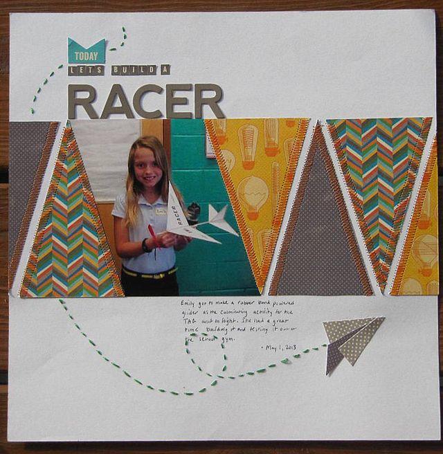 LO-Jen-Racer