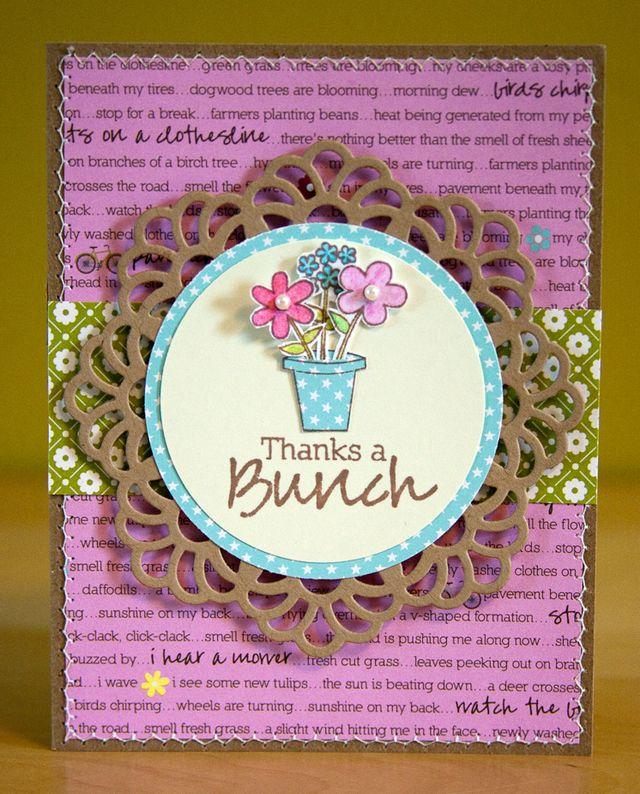 Card-LainaLamb_ThanksABunch