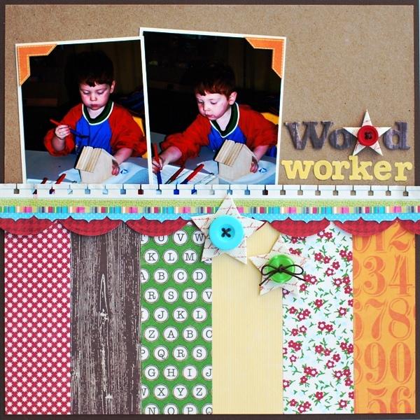 LO-Aphra- Wood Worker 2jpg