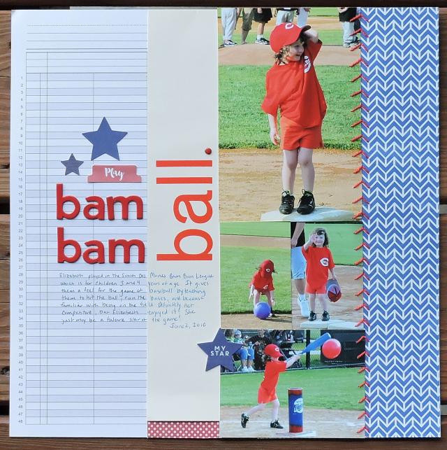 LO-Jenifer-Bam Bam