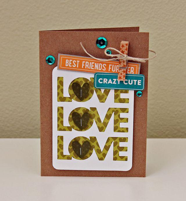 Summer-JBS-Best-Friends-Love-Card