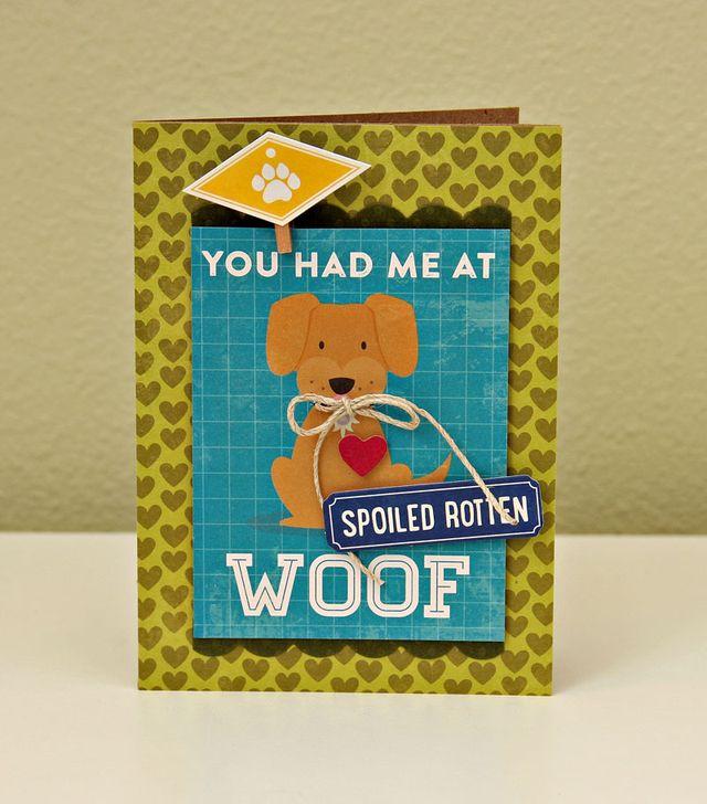 Summer-JBS-had-me-at-WOOF-card