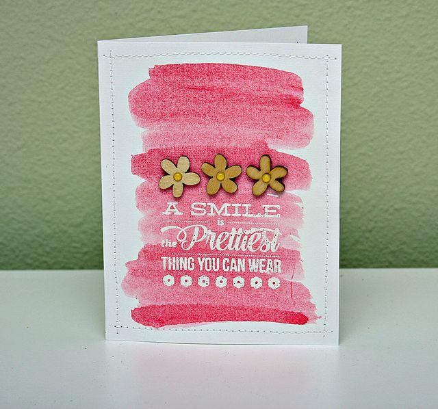 JBS-Prettieset-Thing-Card