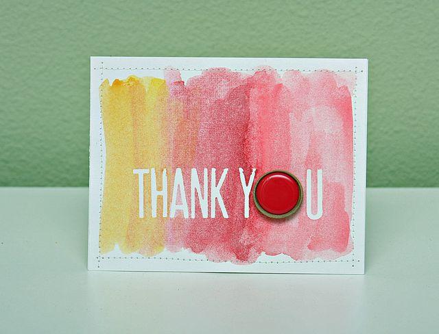 JBS-Thankyou-CARD