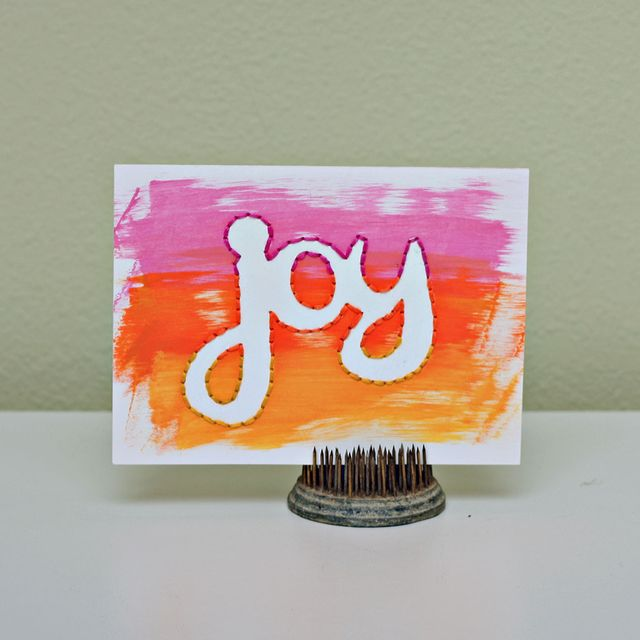 Summer-JBS-Joy-card