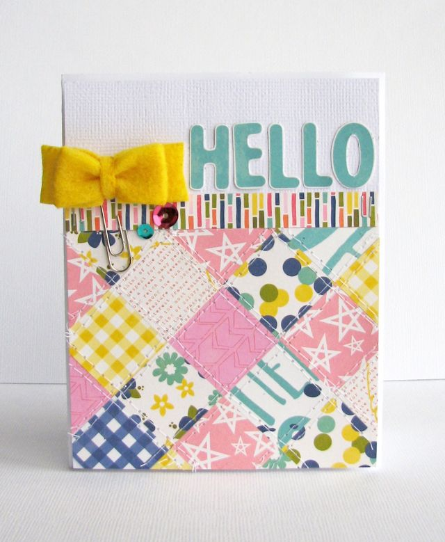 Card-Nicole-Hello