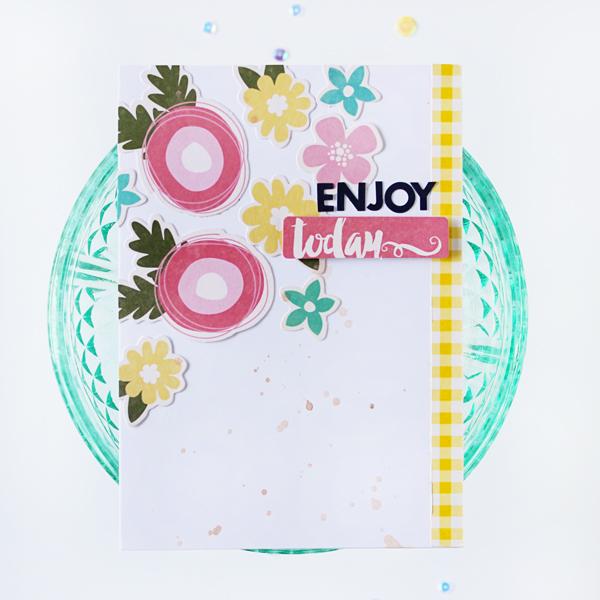 GailLindner-Enjoy-Today-Card