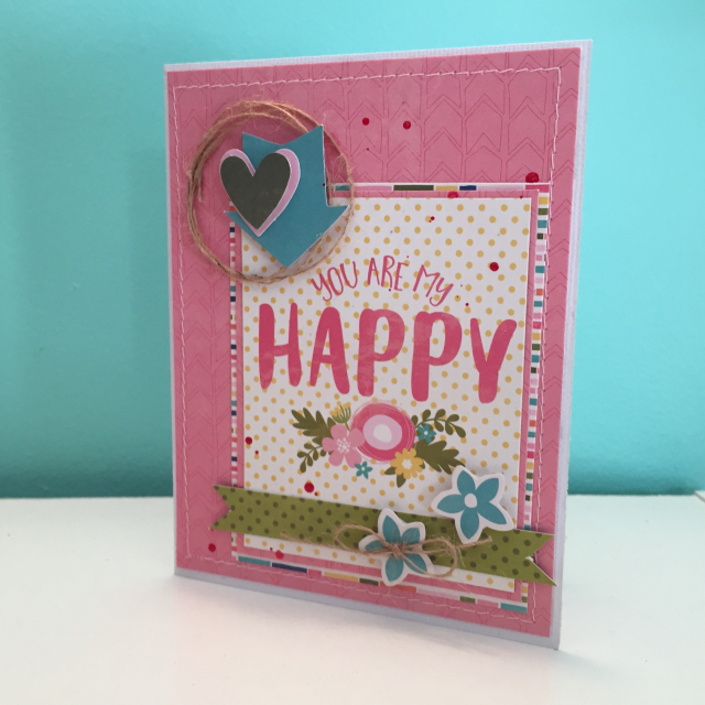 Kristine-Card-My Happy