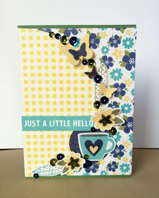 LIttle Hello Card Pfolchert (823x1024)