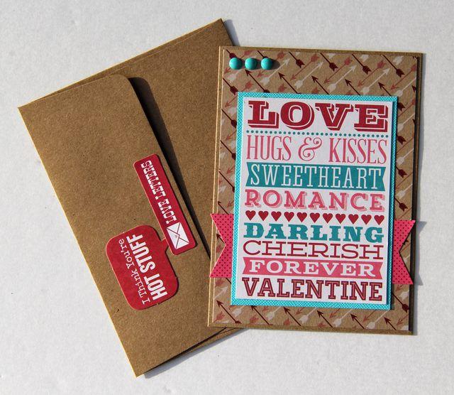 Card-Kim-Love