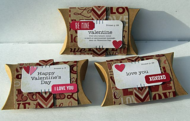 Project-Kim-Valentines Boxes