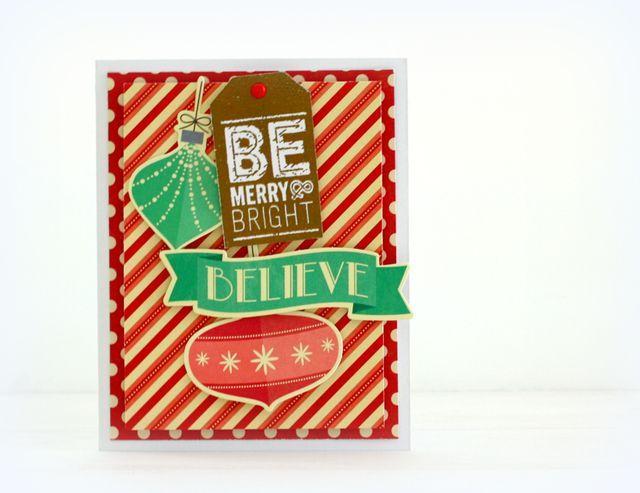 Card1-Kim Jeffress